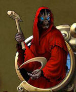 Phantom-of-knight