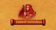 Roaming-violent-succubus
