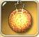 Lovers-lantern