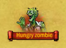 Roaming-hungry-zombie
