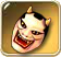 Spirit-onis-mask