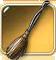 Witchs-broom
