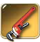 Adjustable-wrench