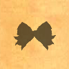 Sil-bow