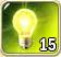 Light-15