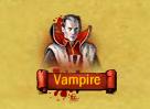 Roaming-vampire