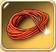 Skein-of-wires