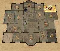 Map-sakuraroom