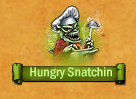 Roaming-hungry-snatchin