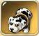 Branded-dalmatian
