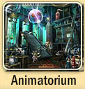 Animatorium-thumb