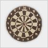 Hidden-darts