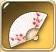 Geishas-fan