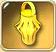 Lucky-lantern