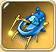 Fishing-seiner