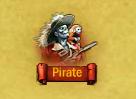 Roaming-pirate