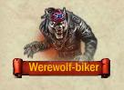 Roaming-werewolf-biker