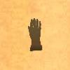 Sil-glove