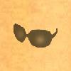 Sil-sunglasses