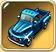 Chevro-l-pickup