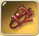 Gypsy-bridle