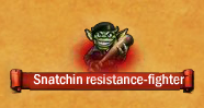 Roaming-snatchin-resistance-fighter
