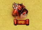 Roaming-imp