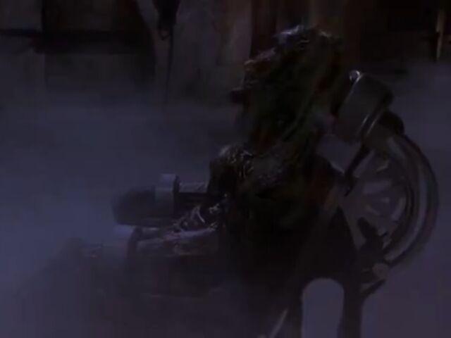 File:Captain Amazing's dead body.jpg