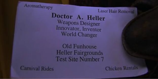 File:Dr. A. Heller business card-1-.jpg