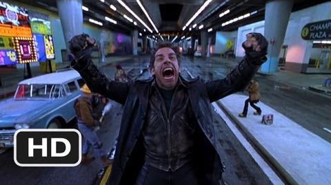 Mystery Men (7 10) Movie CLIP - Confronting Casanova (1999) HD-0
