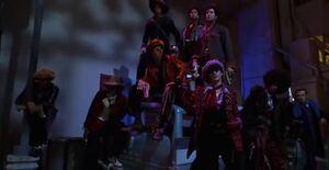 Disco boys-1-