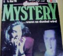 Portal:Mystery - Band 51 bis Band 75