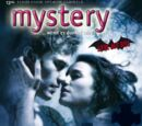 Portal:Mystery - Band 301 bis Band 325