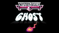 GhostThumbnail