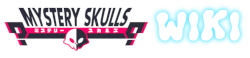 Mystery Skulls Wiki