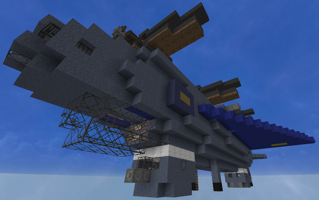 File:FlyingFortress.png
