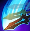 File:Spinning Spear.png