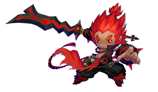 File:Blaze Character.png