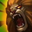 File:Vicious Barbarian.png