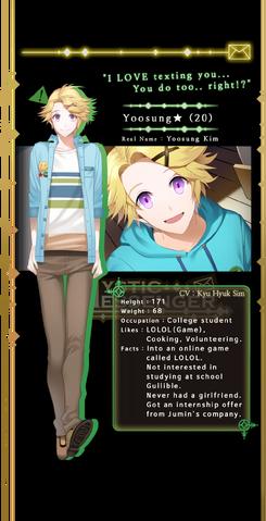File:Yoosung info.png