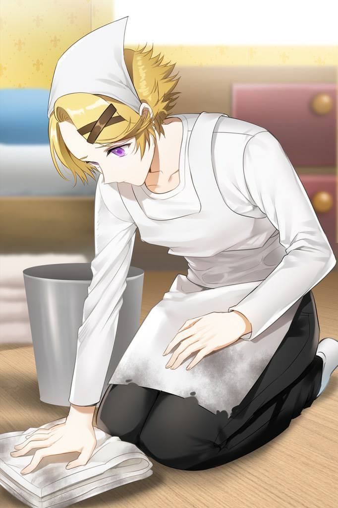 Image Yoosung 24 Png Mystic Messenger Wiki Fandom Powered By Wikia