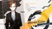 Opening Jaehee