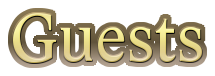 File:Guests Homepage.png