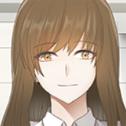 MC avatar 1