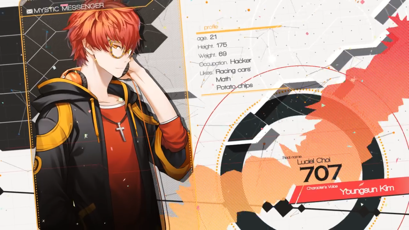 Opening 707.png