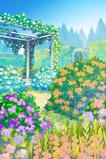 Minteye Garden Day