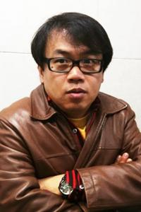sujin kang   mystic messenger wiki   fandom poweredwikia