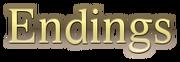 Endings Homepage