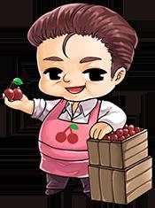 Cherryfarm