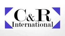 C&R logo